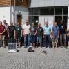 Trainerteam-VET4Africa.JPG